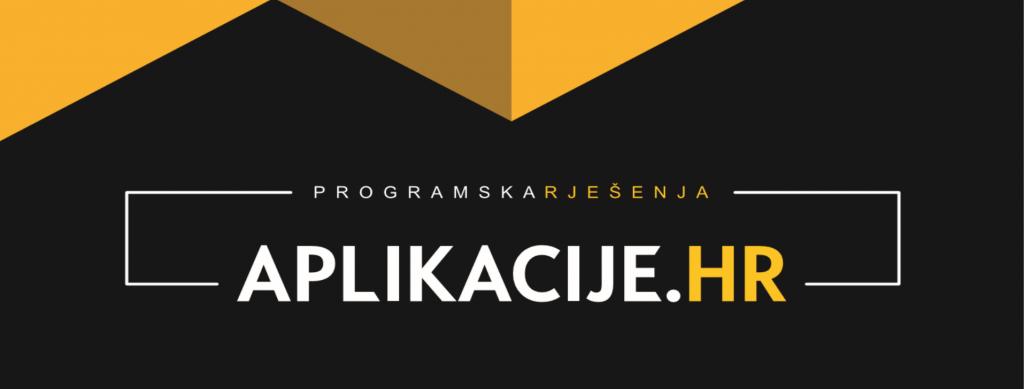 web stranice Luka Kobeščak