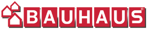 Bauhaus-logo-removebg-preview