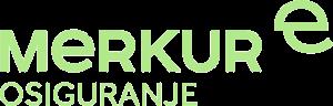 MerkurLogo_Osiguranje_Schirm_seitlich_CMYK-removebg-preview