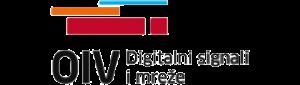 Odasiljaci-i-veze-logo-removebg-preview