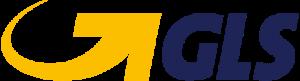 gls-logo-1