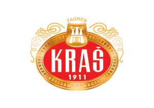 kras_logo-300x212-removebg-preview
