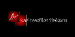lana-karlovacka-tiskara-removebg-preview