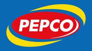 pepco-logo-019000FBEE-seeklogo.com